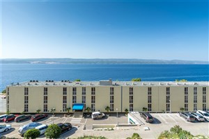 Hotel Bluesun Holiday Village Sagitta